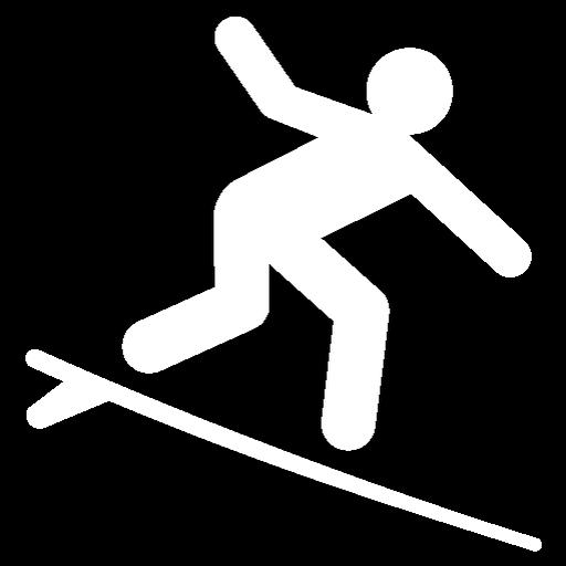 The Surf Expert